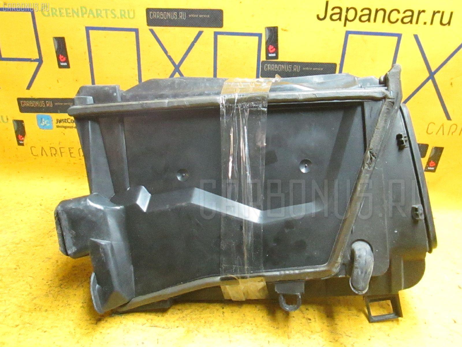 Корпус салонного фильтра BMW 5-SERIES E39-DH62 M52-286S1 Фото 2