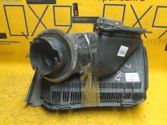 Корпус салонного фильтра Bmw 5-series E39-DH62 M52-286S1 Фото 1