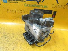 Блок ABS MERCEDES-BENZ E-CLASS STATION WAGON S210.261 112.911 Фото 3