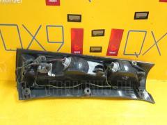 Стоп на Honda Cr-V RD1 043-2200 33501-S10-003, Правое расположение