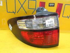 Стоп Toyota Estima ACR40W Фото 1