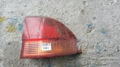 Стоп Honda Accord wagon CH9 Фото 1