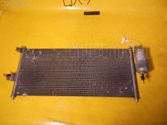 Радиатор кондиционера NISSAN PRIMERA TP12 QR20DE Фото 1