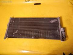 Радиатор кондиционера NISSAN PRIMERA TP12 QR20DE Фото 2