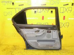 Дверь боковая BMW 7-SERIES E38-GK22 Фото 2