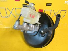 Главный тормозной цилиндр BMW 7-SERIES E38-GK22 M73-54121 Фото 3