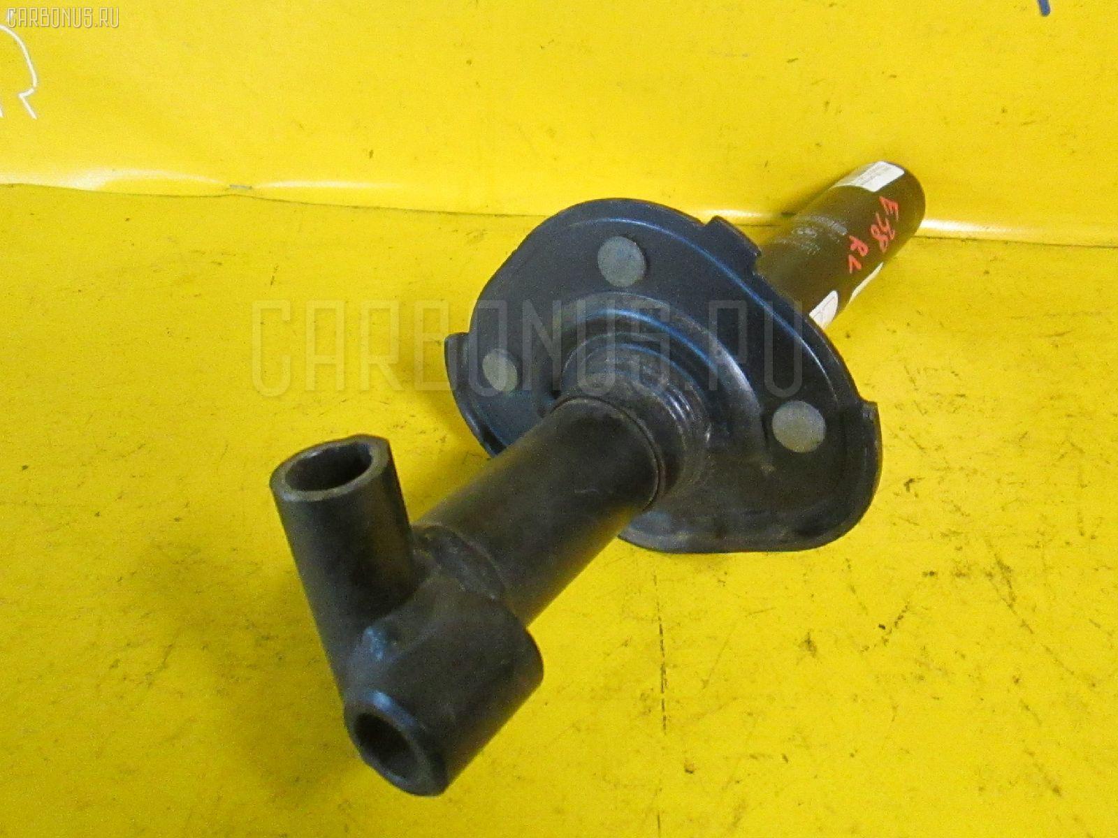 Крепление бампера BMW 7-SERIES E38-GK22 Фото 2