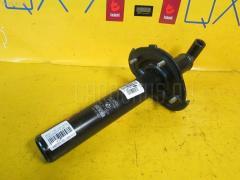 Крепление бампера BMW 7-SERIES E38-GK22 Фото 1