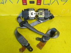 Ремень безопасности BMW 7-SERIES E38-GK22 DH62152 Переднее