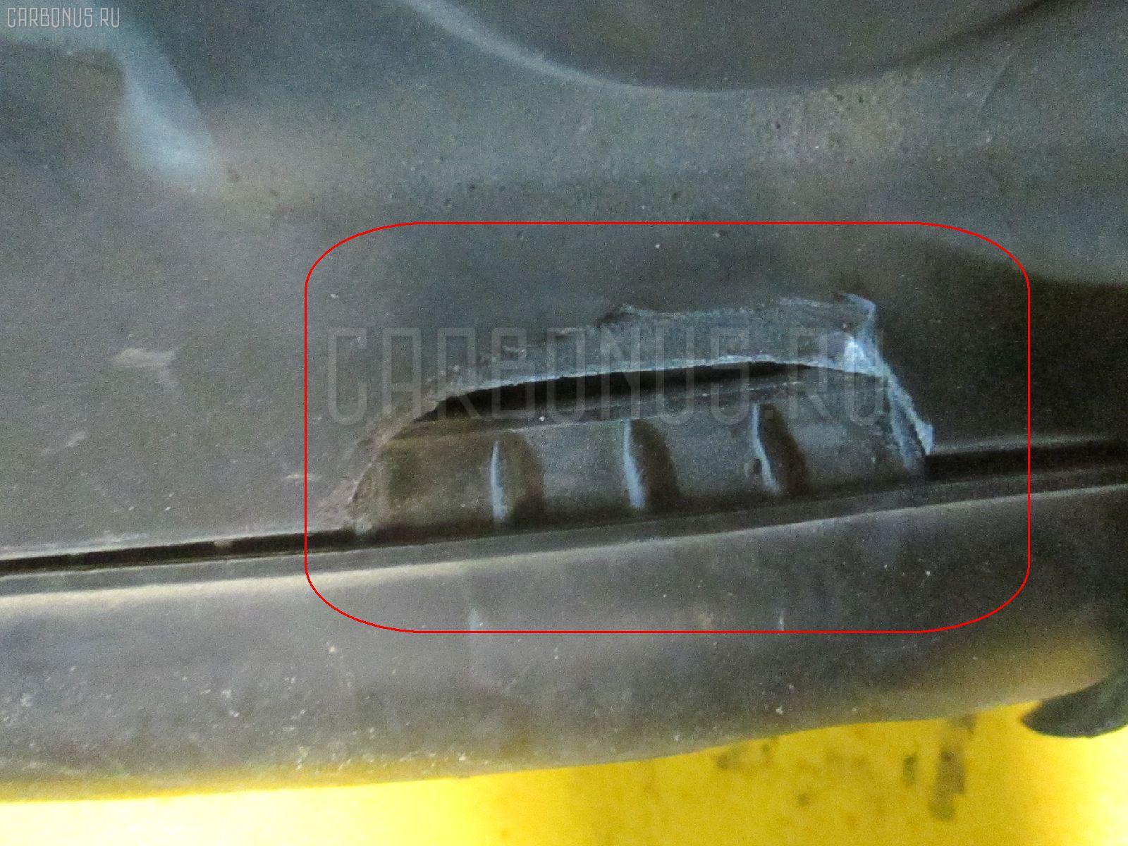 Решетка под лобовое стекло BMW 7-SERIES E38-GK22 Фото 1