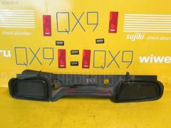Решетка под лобовое стекло Bmw 7-series E38-GK22 Фото 3