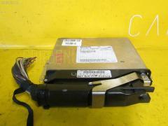 Блок ABS BMW 7-SERIES E38-GK22 M73-54121 Фото 2