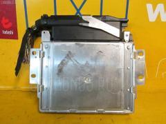 Блок ABS BMW 7-SERIES E38-GK22 M73-54121 Фото 3
