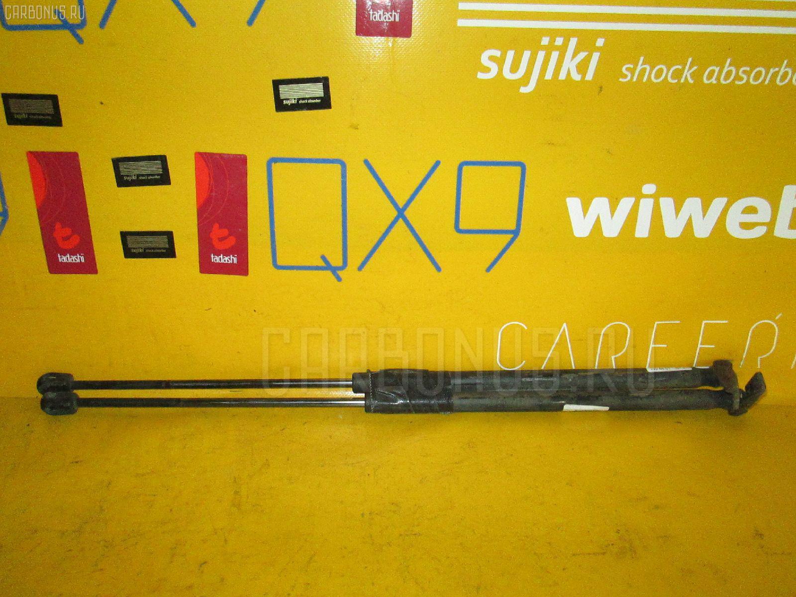 Амортизатор двери MITSUBISHI COLT Z23A Фото 1