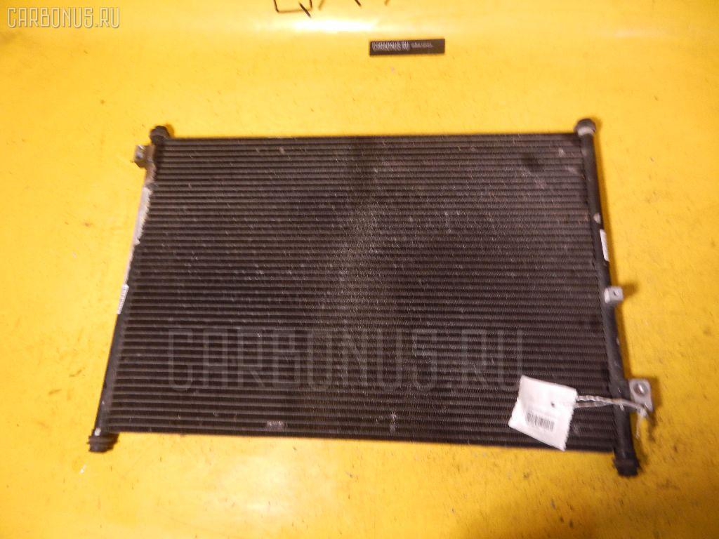Радиатор кондиционера HONDA ODYSSEY RA8 Фото 1