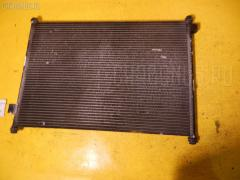Радиатор кондиционера HONDA ODYSSEY RA8 Фото 2