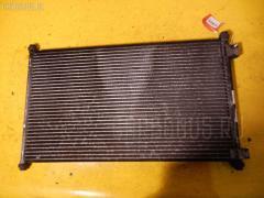 Радиатор кондиционера Honda Saber UA4 Фото 2