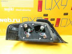 Стоп Honda Saber UA4 Фото 3