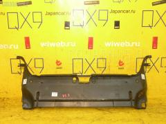 Обшивка багажника BMW 7-SERIES E38-GK22 Фото 2