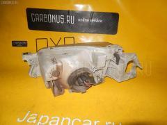 Фара Mazda Familia s-wagon BJ8W Фото 2