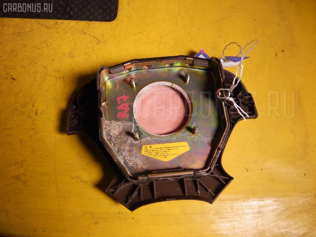 Крышка air bag HONDA ODYSSEY RA7. Фото 2