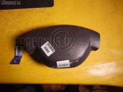 Крышка air bag HONDA LIFE JB1 Фото 2