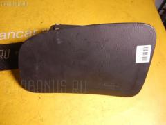 Крышка air bag Mazda Familia s-wagon BJ8W Фото 1