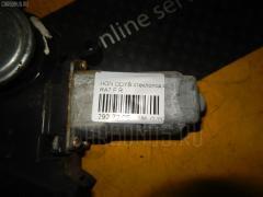 Стеклоподъемный механизм Honda Odyssey RA7 Фото 2