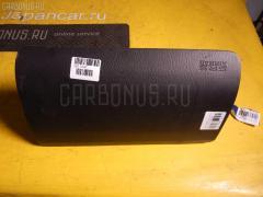 Крышка air bag HONDA STREAM RN1 D17A Фото 1