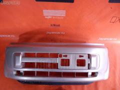Бампер Honda Life JB1 Фото 1