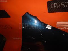 Крыло переднее MAZDA CAPELLA GF8P Правое