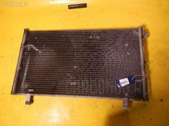 Радиатор кондиционера NISSAN CIMA FGY33 Фото 2