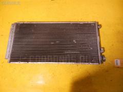 Радиатор кондиционера MAZDA ATENZA SEDAN GGEP LF-DE Фото 2