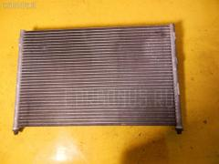Радиатор кондиционера Mazda Capella GF8P Фото 2