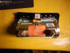 Крышка air bag SUBARU LEGACY B4 BE5 Фото 2