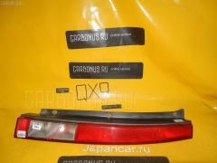 Стоп HONDA S-MX RH1 Фото 1