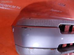 Бампер HONDA S-MX RH1 Фото 3