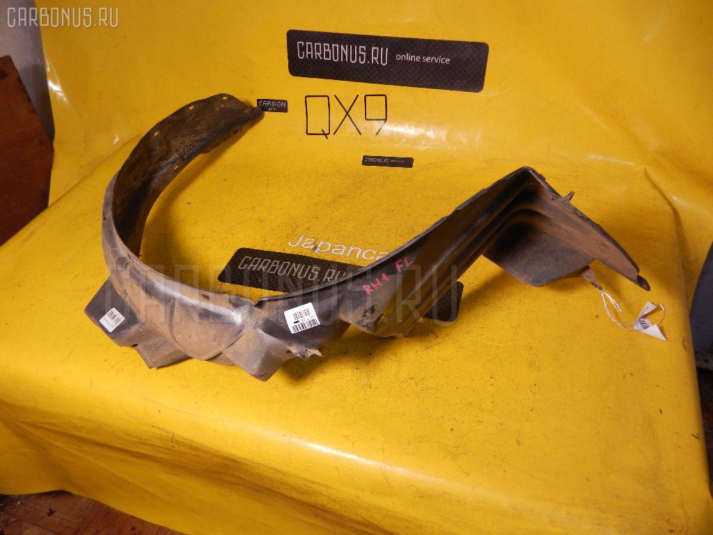 Подкрылок HONDA S-MX RH1 Фото 1