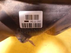 Подкрылок HONDA S-MX RH1 Фото 2