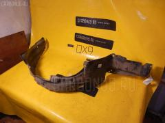 Подкрылок Mazda Capella GF8P Фото 1