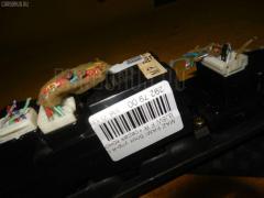 Блок упр-я стеклоподъемниками Honda Odyssey RA6 Фото 2