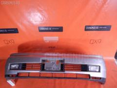 Бампер Nissan Cedric Y34 Фото 3