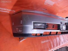 Бампер NISSAN CEDRIC Y34 114-63738 Переднее