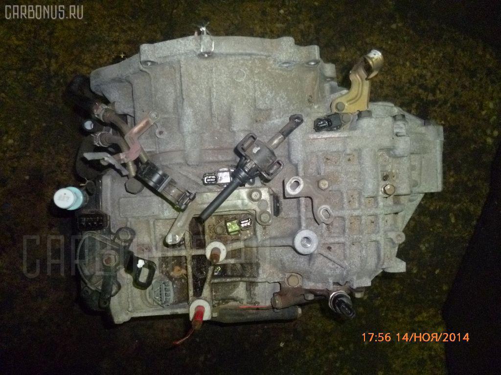 КПП автоматическая MITSUBISHI COLT Z21A 4A90 Фото 4
