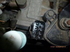 КПП автоматическая MITSUBISHI COLT Z21A 4A90 Фото 5