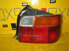 Стоп BMW 3-SERIES E36-CG18 Фото 1