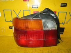 Стоп BMW 3-SERIES E36-CG18 Фото 2