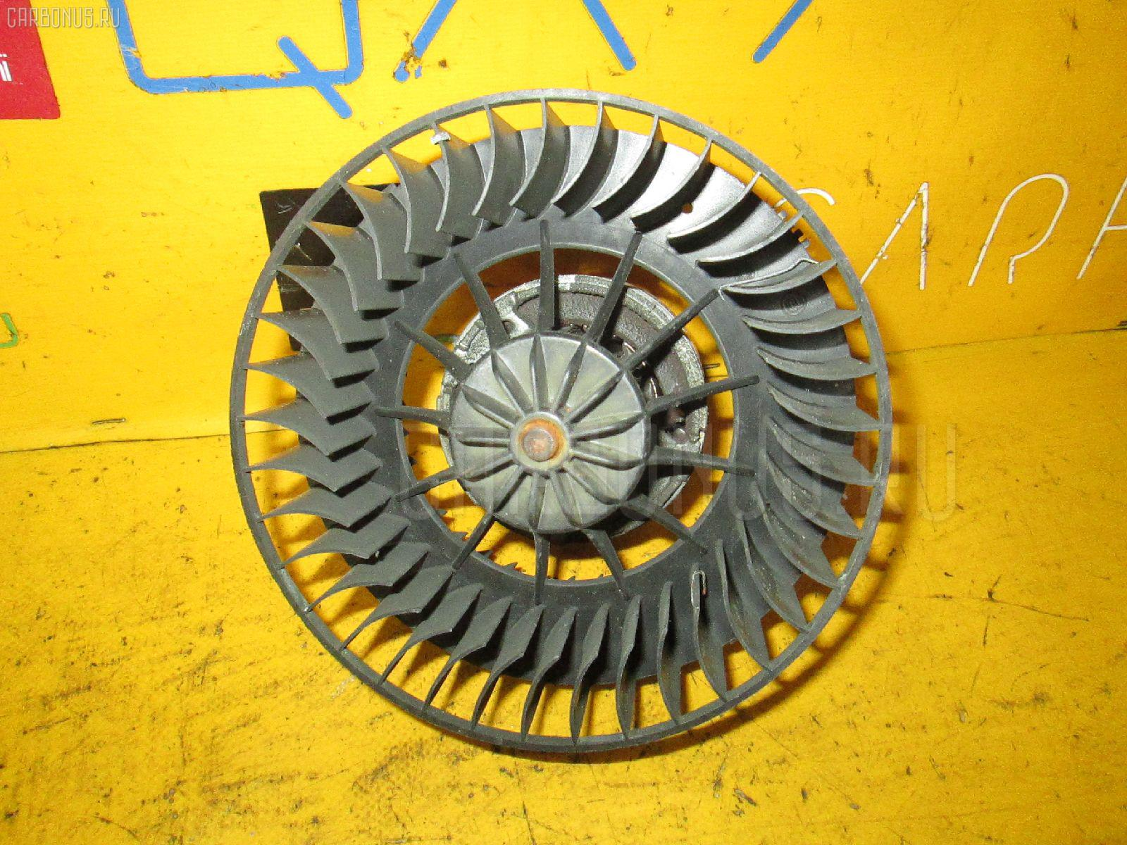 Мотор печки BMW 3-SERIES E36-CG18 Фото 1