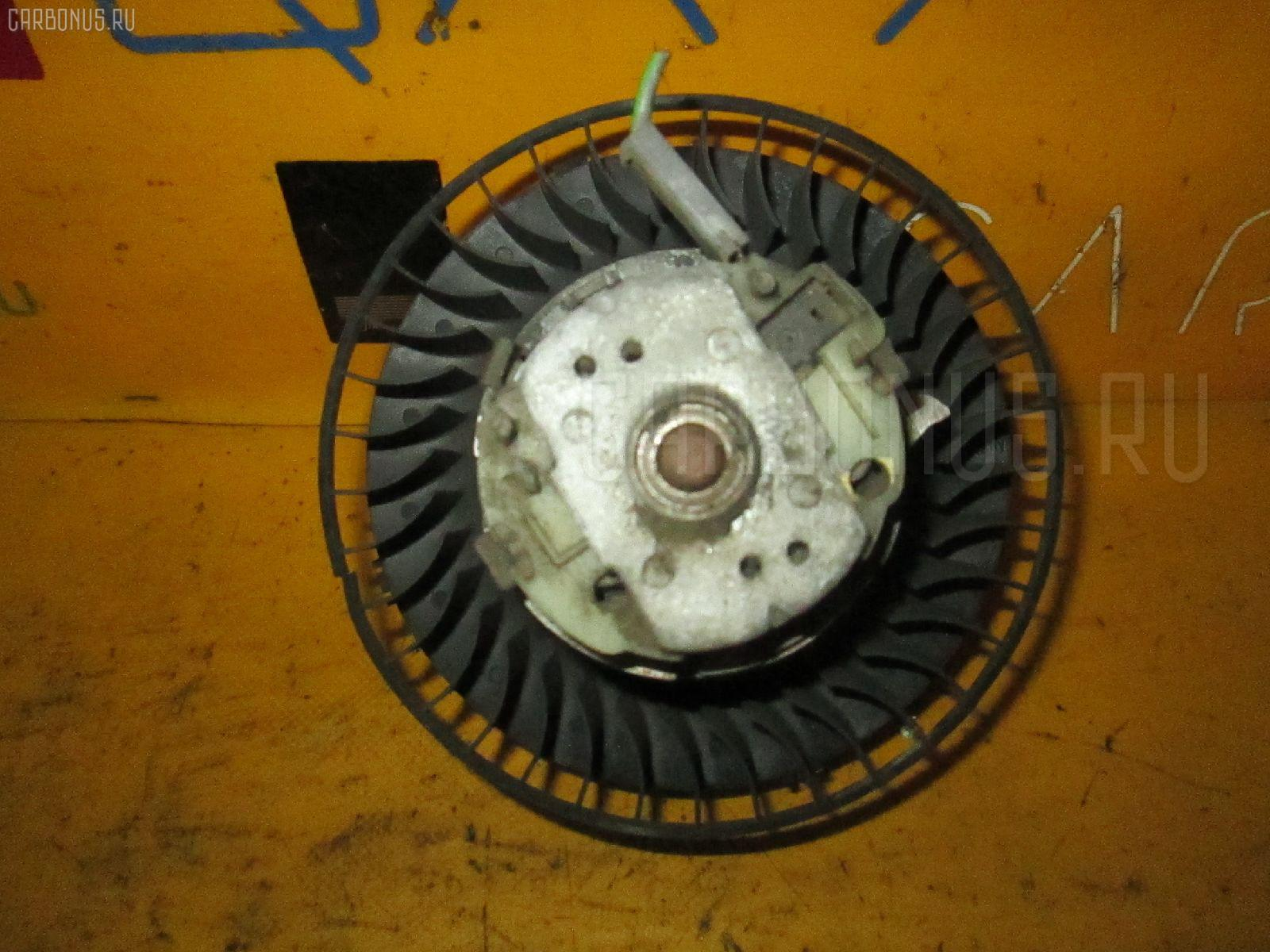 Мотор печки BMW 3-SERIES E36-CG18 Фото 2