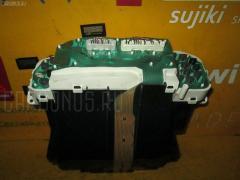 Спидометр Toyota Vitz NCP10 2NZ-FE Фото 2